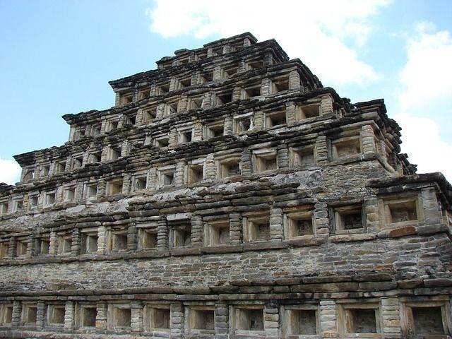 mexico-1017869_640