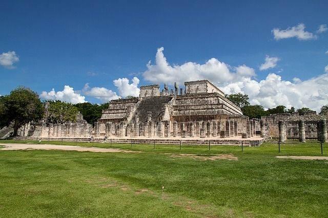 mexico-1093920_640