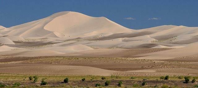 mongolia-695266_640