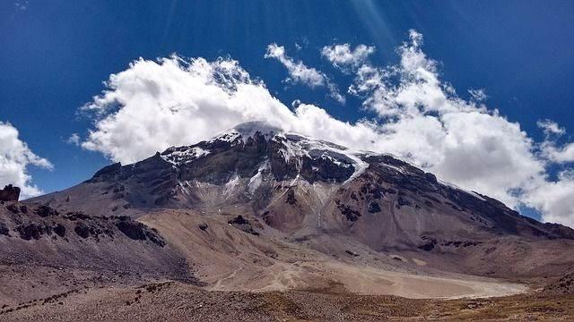 mountain-643781_640