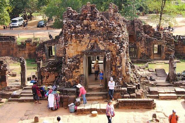 pre-rup-mountain-temple-931448_640