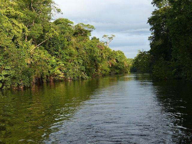 river-334467_640
