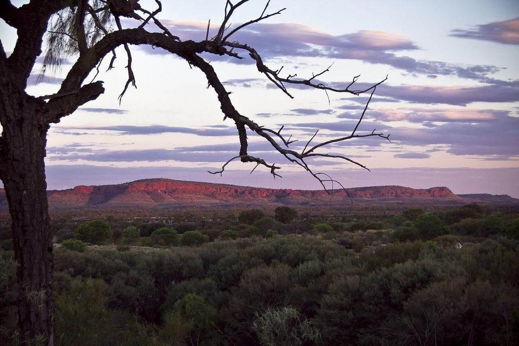 rondreis-australie-natuur