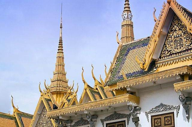 royal-palace-1017241_640