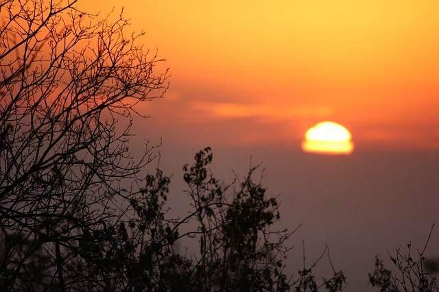 sunrise-175797_640