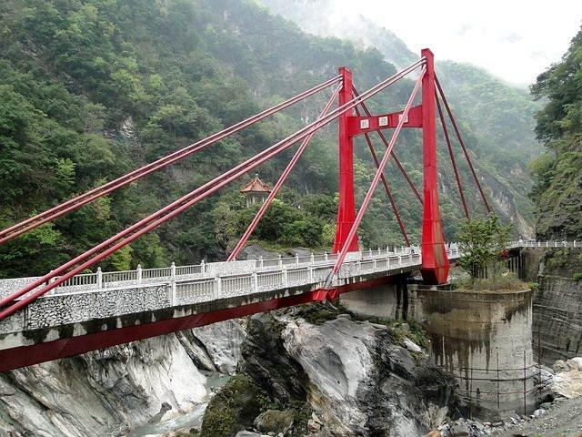 suspension-bridge-58061_640