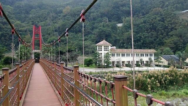 taiwan-651857_640