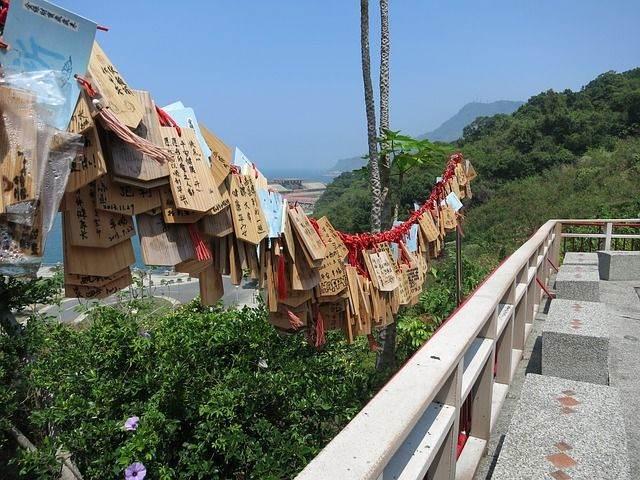 taiwan-731640_640