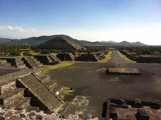 teotihuacan-1340799_640