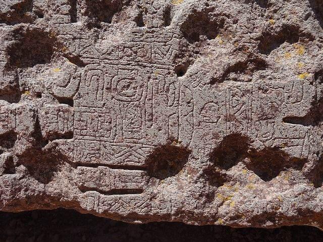 tiwanaku-1181178_640