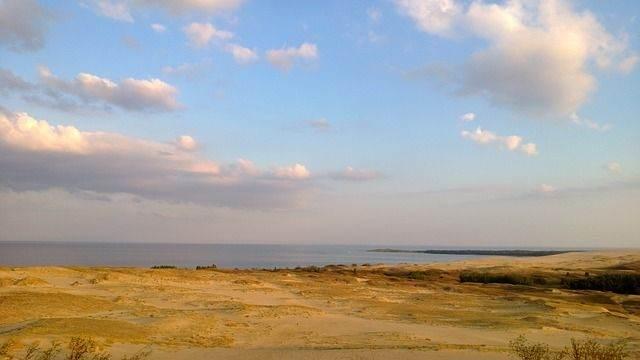 baltic-sea-429751_640