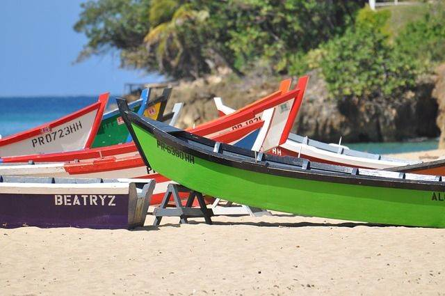 puerto-rico-1292633_640