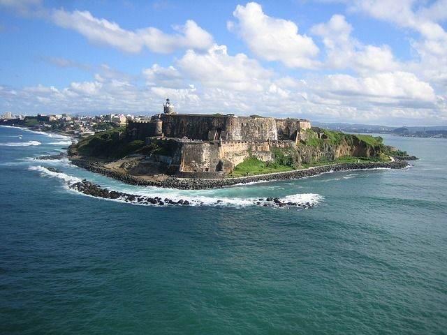 puerto-rico-143340_640