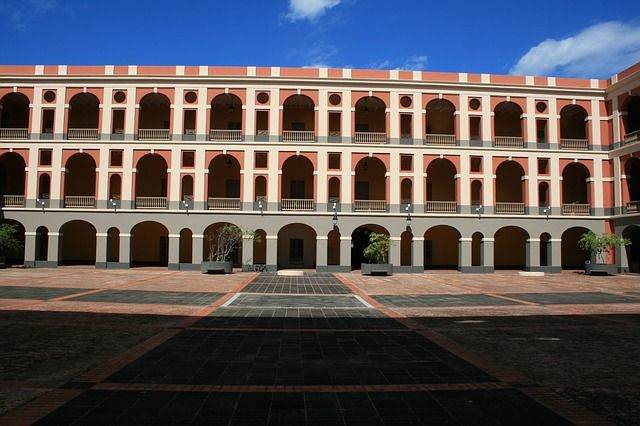 puerto-rico-773038_640