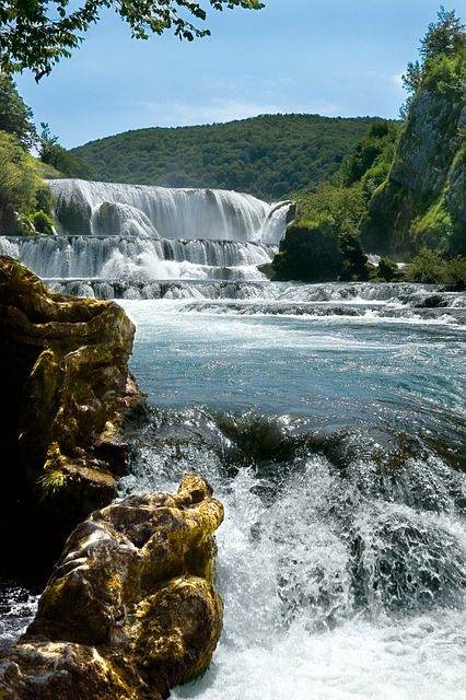una-river-829077_640
