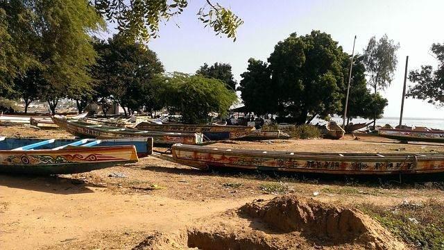 boats-246972_640