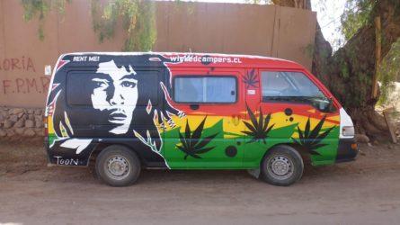 hippie-738189_1280