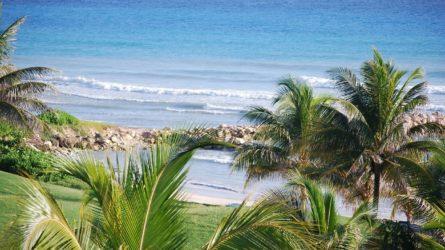jamaica-816673_1280