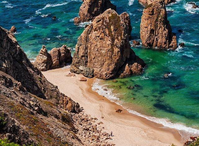 portugal-1209453_640