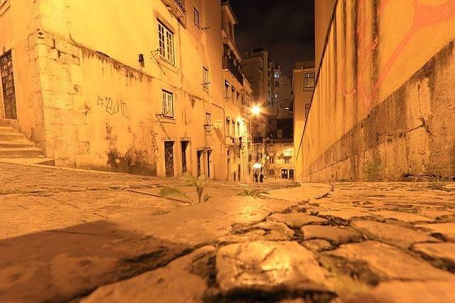 portugal-1520314_640