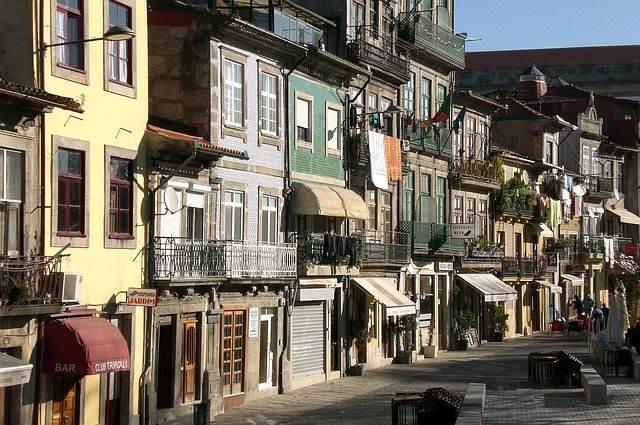 portugal-532581_640