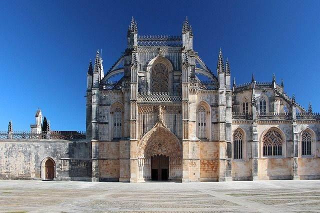 portugal-678274_640