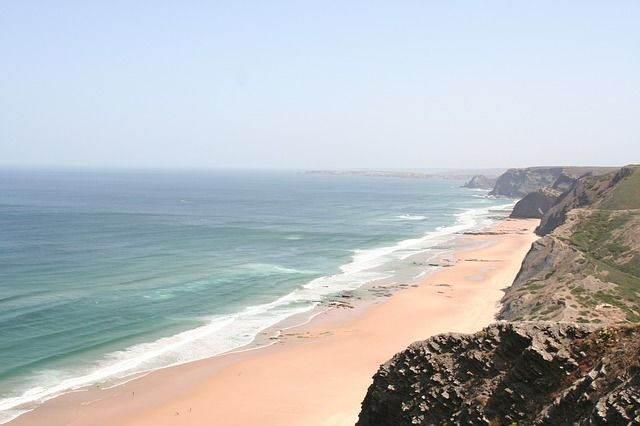 portugal-978009_640