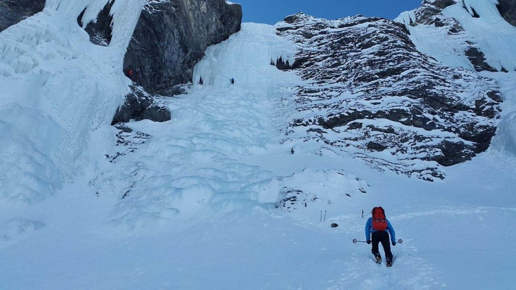 Davos één van de populairste wintersportbestemmingen van Zwitserland