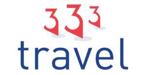 333Travel aanbiedingen