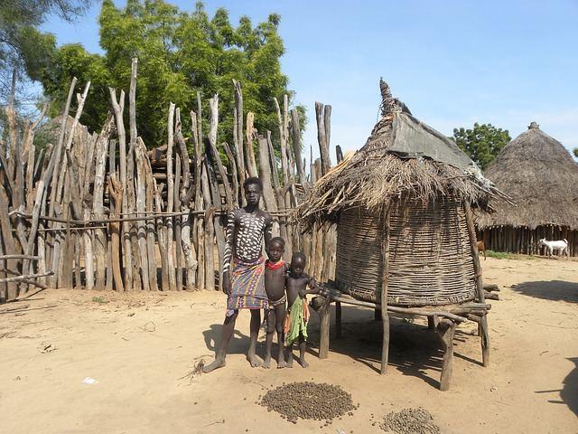 ethiopia-700600_640