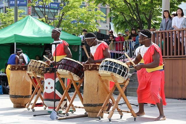 ethiopia-percussion-1935444_640