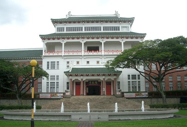 nayang-university-84254_640