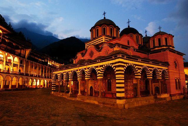 rila-monastery-676748_640
