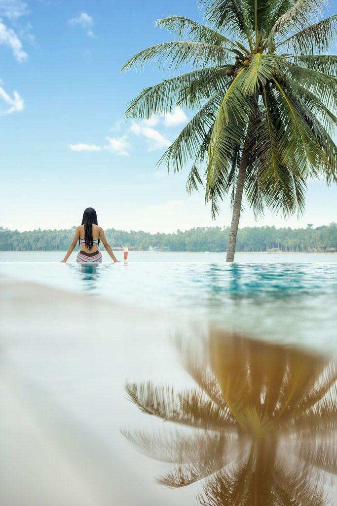 Single reizen voor alle leeftijdsgroepen