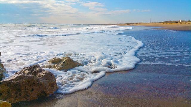 shore-1798996_640