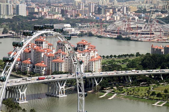 singapore-1220484_640