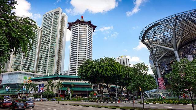 singapore-1383055_640