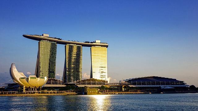 singapore-1490401_640