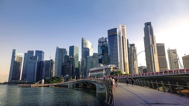 singapore-1490618_640