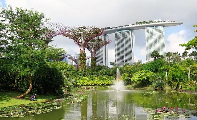 singapore-1681857_640