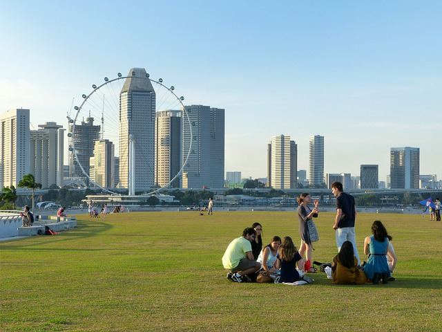 singapore-254858_640