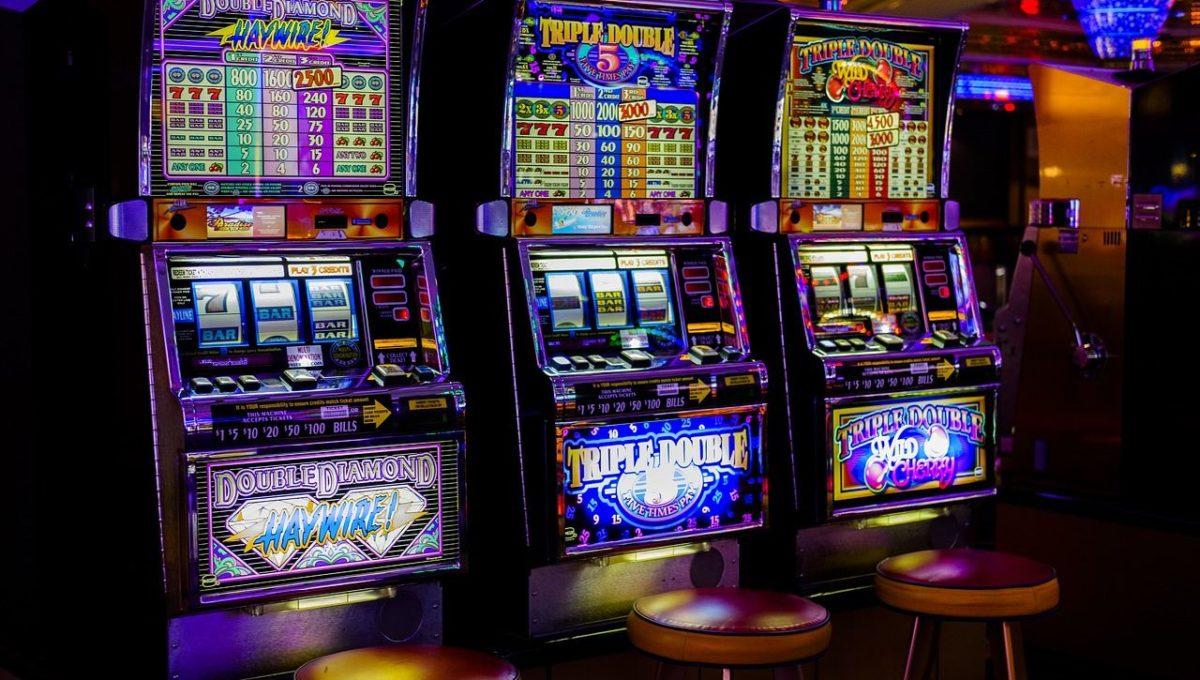 Beste Casinos