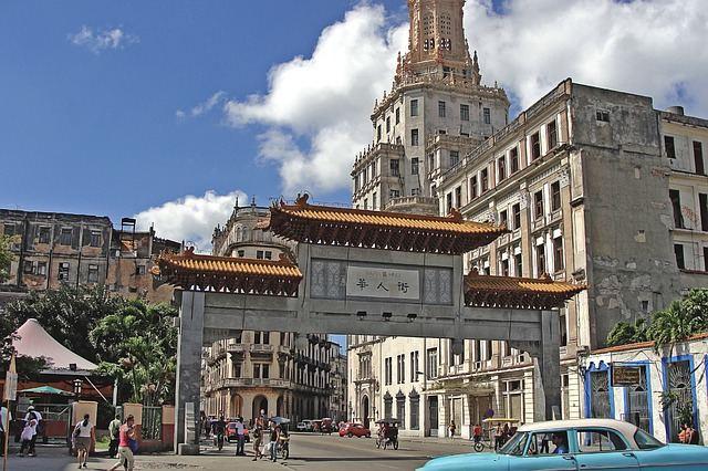 chinatown-735573_640