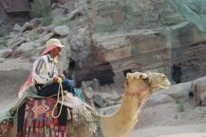 rondreis marokko