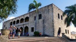 Rondreis Dominicaanse Republiek