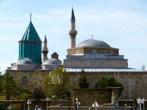 rondreis turkije