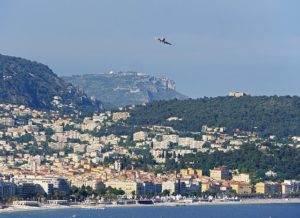 Stedentrip Monaco