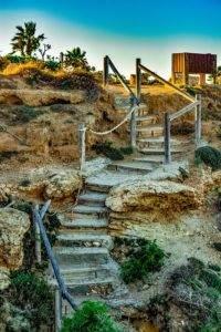 rondreis cyprus