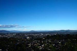 Rondreis El Salvador