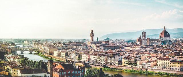 Goedkope Rondreis Italië – La Dolce Vita